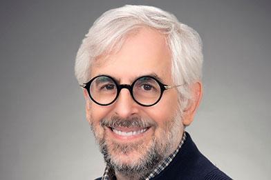Dr. Robert Riesenberg