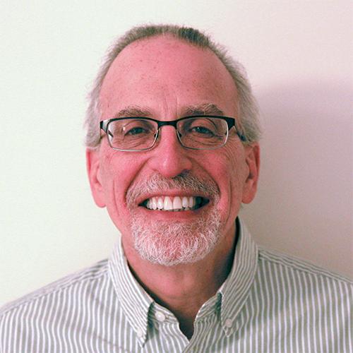 Dr. Robert Litman