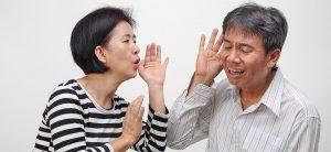 rca-hearing-loss-study