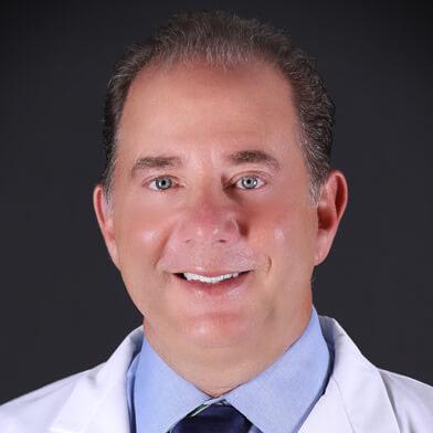 Dr. Howard Schwartz
