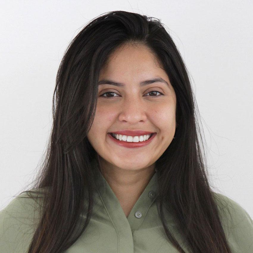 May Fernandez