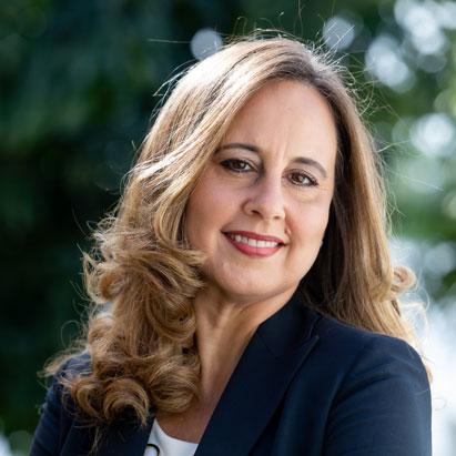 Judy-Montero